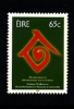 IRELAND/EIRE - 2004  YEAR OF THE FAMILY  MINT NH - 1949-... Repubblica D'Irlanda