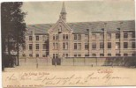 TURNHOUT: Le Collège St Victor - Turnhout