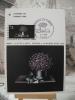 FDC Carte Maxi - Journée Du Timbre - Paris - 8.3.1980 - 1er Jour, Coté 3,50 € - 1980-89