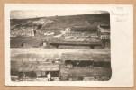 """C.P.A Photo  ALLEMANDE - DOMPIERE -LAGER 1915 """" Camp De Dompiere"""" - MILITARIA - WW1 - CARTE PHOTO - Cachet Allemand - Otros Municipios"""