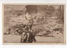 55-2517 DOUAUMONT - Douaumont