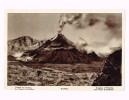 VESUVIO I ERUZIONE , NAPOLI , Der Vesuv I Eruption, Le Vésuve En éruption. - Autres Collections