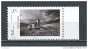 N° 1033** - St.Pierre & Miquelon