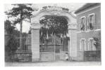 (6410-14) Argences - Hospice Letavernier Pitrou - Non Classés