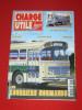 CHARGE UTILE MAG N° 143    /2004 CAMION  PERIGUEUX COUCHET BERLIET GLR / TRACTEUR    / POMPIER / CIRQUE JEAN RICHARD - Auto/Moto