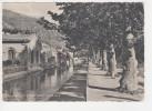 ^ SAN GIULIANO TERME PISA IL CANALE 275 - Pisa