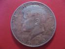 Etats-Unis - USA - Half Dollar 1964 Kennedy 3448 - Federal Issues