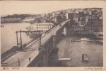 Brest     Le Pont National          Nr 4722 - Brest