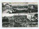 SWITZERLAND - AK 246037 Äbtestadt Wil (St. G.) Schweiz - SG St. Gall