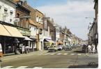HENIN BEAUMONT - Le Centre - Henin-Beaumont
