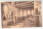 Gistel, Ghistel Prioraat, De Kerk (pk25585) - Gistel