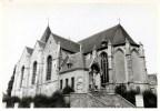 WEMMEL- Kerk - Wemmel