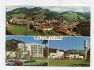 SWITZERLAND - AK 246104 Wattwil (SG) - SG St. Gallen