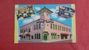 - Florida Las Novedades  Tampa /  Ybor City        ======= ref  2037