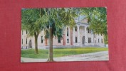 - Florida> Orlando  Public School        ======= ref  2037
