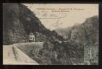 Sarras Chapelle N D D Esperance Route De Lalouvesc - Unclassified