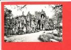 59 GODEWAERSVELDE Monts De Cats Cpsm Grotte N D De Lourdes  Edit Bonte - France