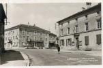 Chatenois L Hôtel De Ville Et L Hôtel Reveillé - Chatenois