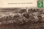 Chatenois Panorama De Chatenois - Chatenois