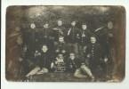 Camp Van Beverloo     *   De Blankenbergenaars In 't Kamp Te Beverloo (1911) Verstuurd Naar Blankenberge - Leopoldsburg (Kamp Van Beverloo)