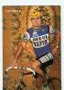 Luc COLYN . Cyclisme. 2 Scans. Safir Van De Ven - Cyclisme