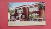 - Florida> Orlando  Public School   ====   === ref  2039