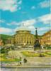 Pecs Old Postcard Travelled 1970 Bb151026 - Kosovo