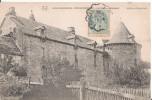 19 Rilhac-xaintrie - Francia