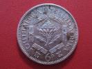 Afrique Du Sud - 6 Pence 1935 George V 4265 - Sud Africa