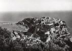 Principaute De Monaco - Vue Generale Sur Le Rocher Ca 1960 - Monaco