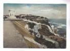 8865-Ancona, Cartolina Formato Grande – Bianco E Nero Colorato – Viaggiata – Condizioni Come Da Scansi - Ancona