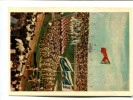 CP - LENINGRARD (russie) KIROV STADIUM (stade) - Cartes Postales