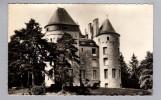 CP11 42 NOIRETABLE Chateau De La Croix De Guirande - Noiretable