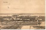 1916 - HAPARANDA, Gute Zustand,2 Scan - Suède