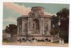 Cpa 18 - Bourges - Le Château D'eau - Châteaux D'eau & éoliennes