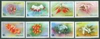 Grenada 1975 Flowers, Orchids MNH** - Lot. 3962 - Grenade (1974-...)