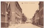Antwerpen: Van Helmontstraat. - Antwerpen