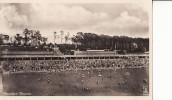 STRANDBAD WANNSEE -  MAI 1943 - Wannsee