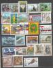 Österreich / Austria, 2000, Ausgaben Ohne Freimarken, Gestempelt - 1991-00 Usados