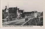 Carte Postale - COBLENCE,LE Pont De La Moselle Et Le Vieaux Chateau (XIIIEME SIECLE) - Altri