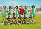 (Football) - KONYA IDMAN YURDU - Türkei