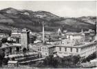 Marche-pesaro-fermignano Veduta Panorama Interno Fermignano - Italia