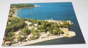 LA SEYNE SUR MER - Le Fort Balaguier - La Corniche De Tamaris - La Seyne-sur-Mer