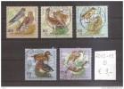 Duitsland Varia G Krt 1719 - Timbres