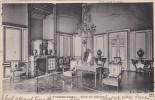 France Paris Fontainebleau Salon Des Officiers 1904 - France