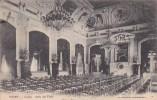 France Vichy Casino Salle Des Fetes 1903 - Vichy