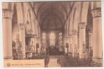Gistel, Ghistel, Kerk (pk25590) - Gistel