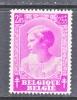 BELGIUM  B 207  * - Belgium
