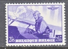BELGIUM  B 213     * - Belgium