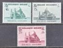 BELGIUM  B 222-4  *   CHURCH - Belgium